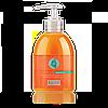 Ашагтай полезный гель для умывания с комплексом жирных кислот омега-3, -6, -9 300 мл