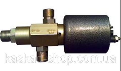 Клапан электро магнитный EV-88  Татра-815