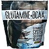 Глютамин + BCAA  (Glutamine + BCAA) 1:1 500 г