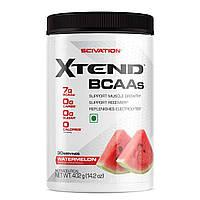 Аминокислотный комплекс (Xtend BCAA) со вкусом арбуза 402 г