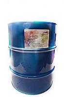 Лак ЭП-540, лак для бетонных полов