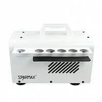 Компрессор Sparmax TC-501ast, Sparmax