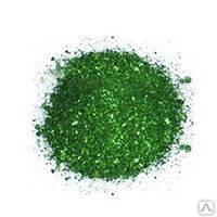 Малахитовый зеленый (уп.50г)