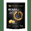Аминокислота Bcaa пробник (GoOn Пробник Bcaa) со вкусом тропического лимона 12 г