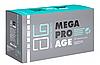 Программа для управления возрастом (Mega Pro Age) 24 пакета
