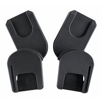 Адаптеры для коляски Cybex Biris/Sila/Beli (616437007)