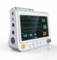 Прикроватный монитор Brightfield Healthcare OSEN 9000С