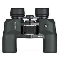 Бінокль Vortex Raptor 10x32 WP (R310)