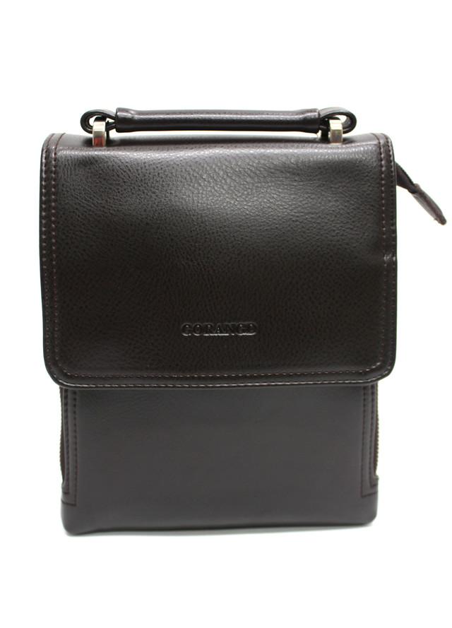 Мужская сумка-планшетка  через плечо ''Gorangd YR 18688-1''