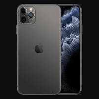 Купить iPhone 11 Pro Max Space Gray • Купить КОПИЮ Айфон 11 Pro Max Space Gray • Доставка по Украине 1-3 дня!