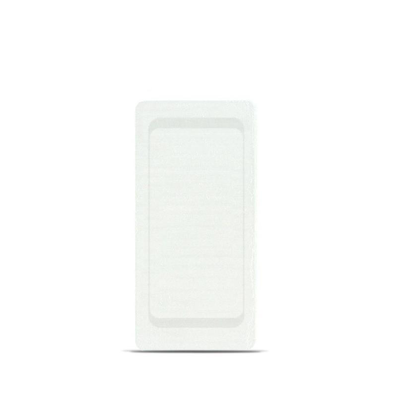 Защитное стекло Miami 3D Samsung A107 (A10S-2019) Black (OEM) (00000011127)