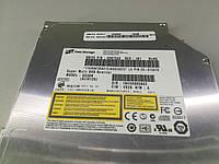 Оригинальный dwd привод для ноутбука E420s