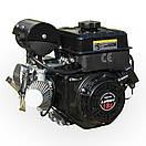 Высокооборотистый двигатель LIFAN GS212E (13 л.с. серия SPORT), фото 2