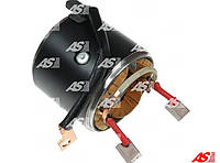 Корпус стартера двигуна 4D34T AS-PL