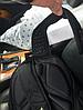 """Рюкзак Swissgear 8810 (Power Bank, часы, наушники и кодовый замок в подарок), 56 л, 17"""" + USB + дождевик - Фото"""