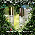 Дневной крем VISION Skincare SPF 20/30, фото 3