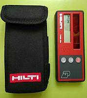 Приемник лазерного луча,ловушка Hilti PMA 30, фото 1