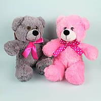 Мягкая игрушка Тедди 32 см