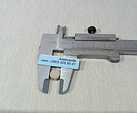 Магнит неодимовый, диск 9мм/2мм (0.9кг), фото 1