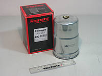 Фильтр топливный под датчик воды CANTER 634/649 NIPPARTS