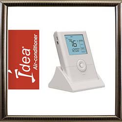 Беспроводной пульт-термостат IDEA HL3920