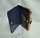 Женский кошелек (9.5x13.5x2 см), фото 4