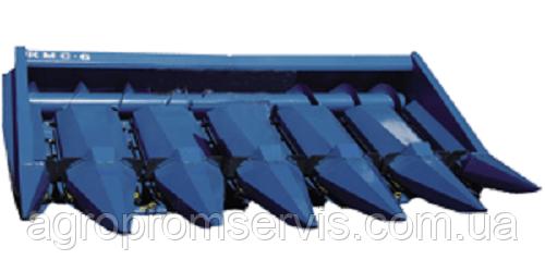 Звездочка 2ПР Z-36 t-15.875 шлицевая КМС КМД 40.010, фото 2