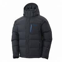 Куртка мужская MARMOT Shadow Jkt  (7 цветов) (MRT 70130.1194), фото 1