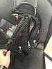 """Рюкзак Swissgear 8810 (Power Bank, фитнес браслет M4, наушники и замок в подарок), 35 л, 17"""", мужской - Фото"""