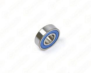 Підшипник колінчастого валу (задній) на Renault Dokker 2012-> 1.5 dCi - Renault (Оригінал) - 322021329R