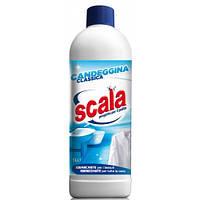 Отбеливатель классический SCALA CANDEGGINA 1л, арт.503031