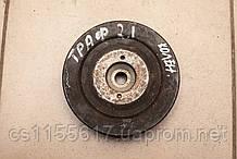 Шків коленвала Renault 21 / Trafic 2.1 D 7700663889