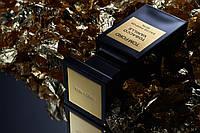 Женские парфюмы Tom Ford Tobacco Vanille EDP, фото 1