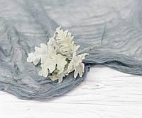 Гілка-додаток серие листься. преміум