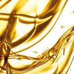 Синтетика или минералка: выбираем масло