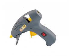 Пистолет клеевой 70Вт 7.2мм с выключателем Mastertool 42-0509