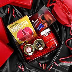 """Подарунок чоловікові. Подарунок на 14 лютого """" Для двох """""""