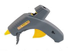 Пистолет клеевой 100Вт 11.2мм с выключателем Mastertool 42-0510
