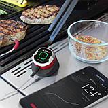 Термометр Weber 7220 iGrill™ mini, фото 10