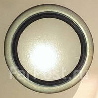 Сальник ступицы передней 90*68*12 MITSUBISHI CANTER FE83P (MT119305) PAYEN
