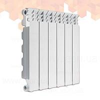 Радиатор отопления Nova Florida Extrathermserir Super B4 500/100 4 секции Florida Extrathermserir Super B4
