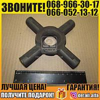 Крестовина дифференциала ГАЗ 53 (пр-во ГАЗ) (арт. 53-2403060)