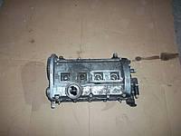 Головка блока цилидров , ГБЦ VW Passat B5 1.8 20V из Германии