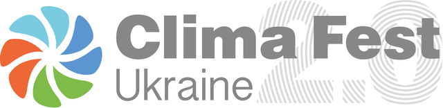 Clima Fest Ukraine