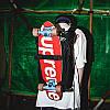 "Рюкзак молодежный для скейтборда и ноутбука ""D&S"", фото 10"