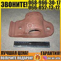 Ушко рессоры задней с втулкой (пр-во Ливарный завод) (арт. 5336-2912015)