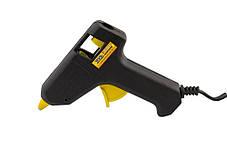 Пистолет клеевой 20Вт 7.2мм  Mastertool 42-0511