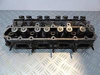 Головка блока цилидров , ГБЦ Pontiac Trans Sport 2.3 921C24588 24570753