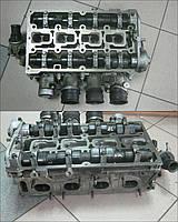 Головка блока цилидров , ГБЦ 60599491 Alfa Romeo 2.0 TWIN SPARK