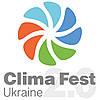 26-28 февраля 2020 года в Киеве пройдет фестиваль-выставка «Clima Fest Ukraine»